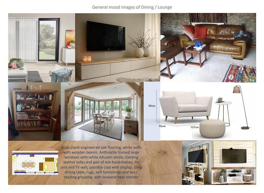 Lounge mood.jpg