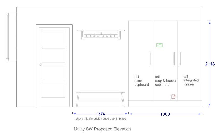 Utility SW L.jpg
