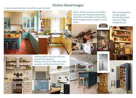 Kitchen mood.jpg