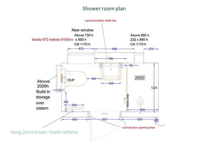 Shower room plan.jpg