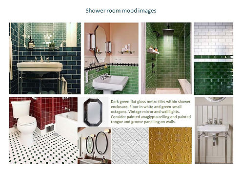 Shower room mood.jpg