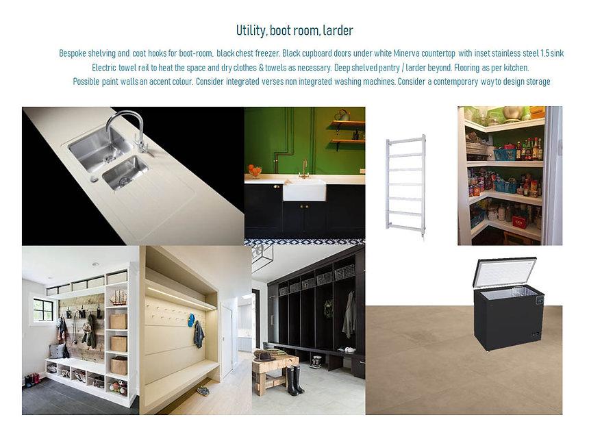 The Hatt SH design ideas pg 12.jpg