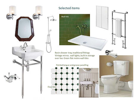 Shower room items.jpg
