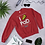 Thumbnail: I Avocado Pad - Prospects after Dark sweatshirt