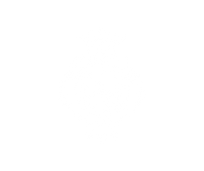 LOGO trasparente]-11.png