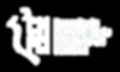 Logo CMPC blanco.png