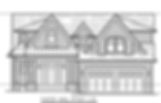 5428 Halifax For Sale .png