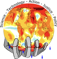 Climate Change Symposium Logo.png