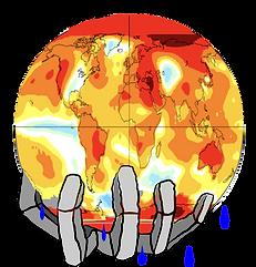 Climate Change Symposium Logo.png