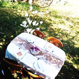 table_bohème_en_haut.jpg