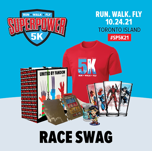 FXC LE 21 - SuperPower5K Race Swag _800x800.png