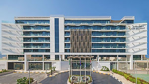 AEDRETREAT_DXBP-Exterior-Hotel---The-Ret