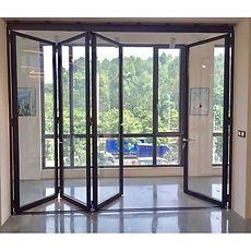 Folding Door.jpg