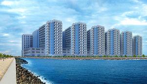 Marjan Island UniEstate Living Bay-1.jpg