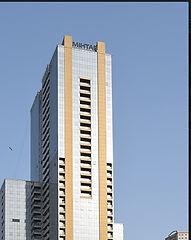 Mihtab-Tower-2_edited.jpg