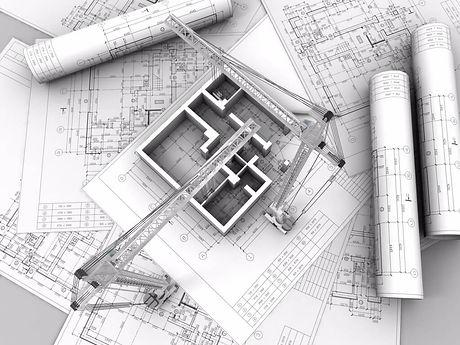 Planning & estimation.jpg