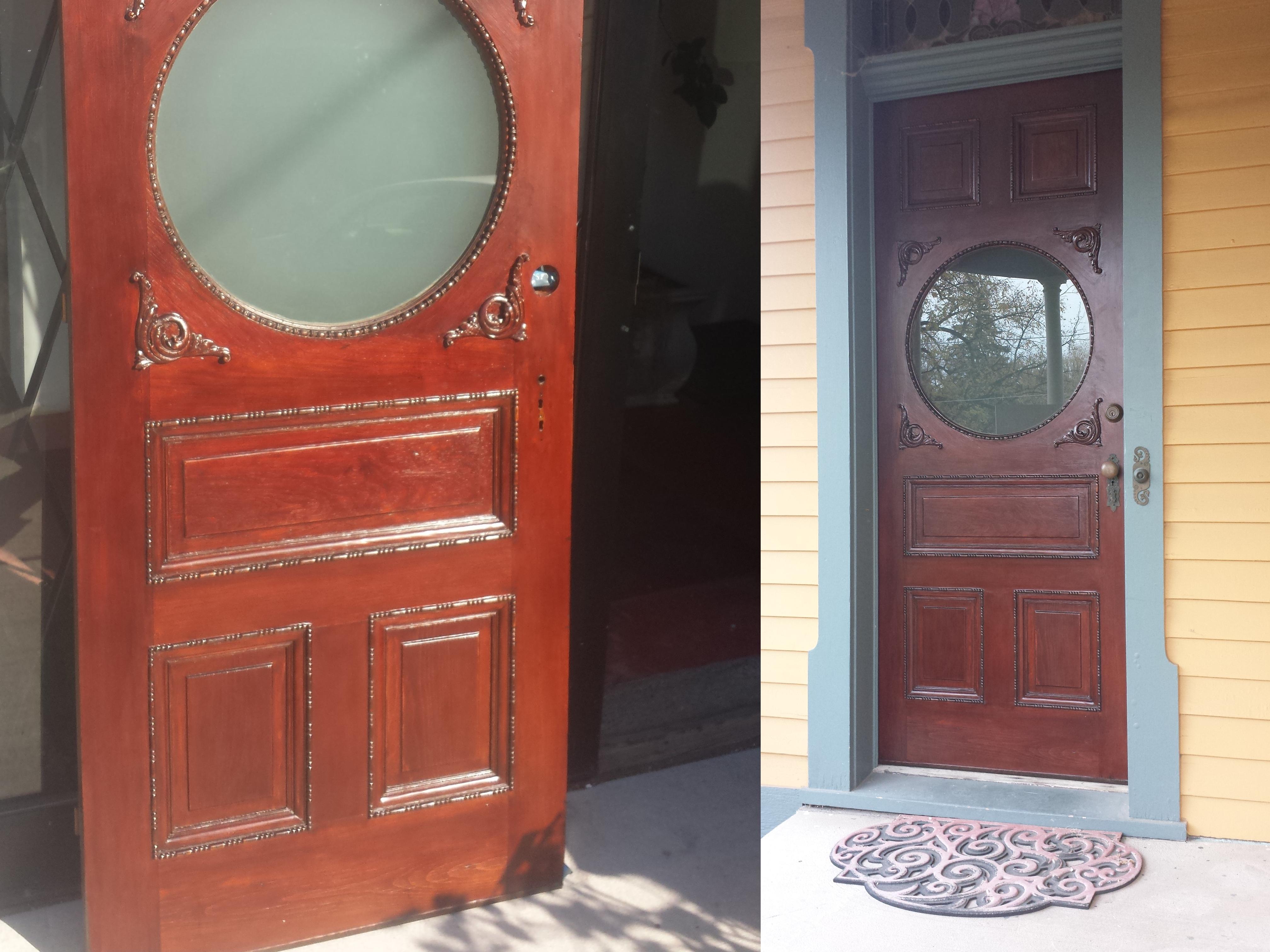 tim_door_3