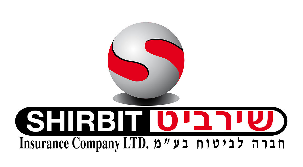 shirbit