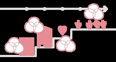 背景・課題(ピンクver)_アートボード 1 のコピー 2.png