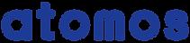 ロゴ1_アートボード 1.png