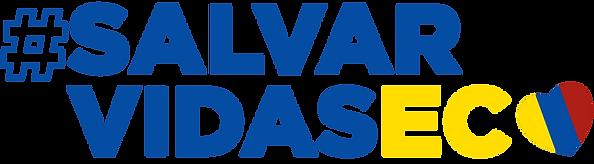 SALVARVIDAS COMUNICADO INICIAL-01.png