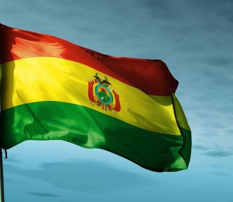 Bolivia: No todo lo que brilla es oro