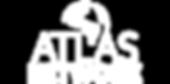 logo-atlas.png