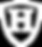 Logo-Hayek-Blanco-1.png