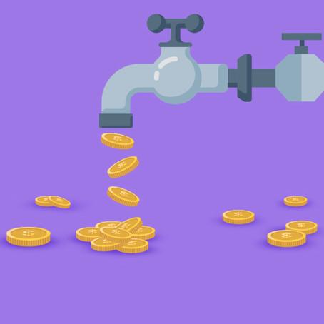 Gestión de Liquidez del Sistema Financiero y Movimientos de la Reserva Internacional