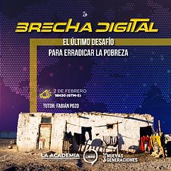 PORTADAS ACADEMIA 2.0-06.png