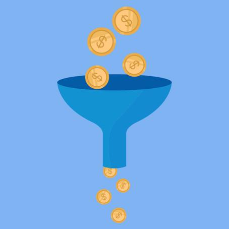 Gestión de Liquidez del Sistema Financiero, Movimientos de la Reserva Internacional
