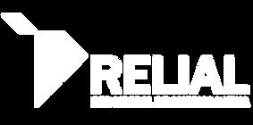 logo-relial.png