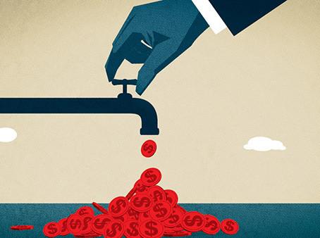 Gestión de Liquidez del Sistema Financiero, Movimientos de la Reserva Internacional y Liquidez Total