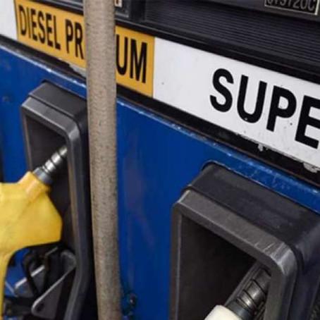 La verdad sobre el subsidio a los combustibles