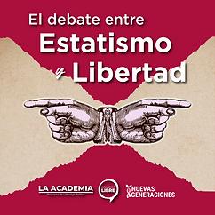 PORTADAS DE CURSOS LA ACADEMIA-01.png