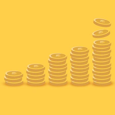 Sostenibilidad de las Finanzas Públicas