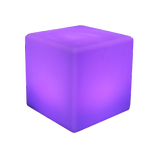glowing-cube-png.png
