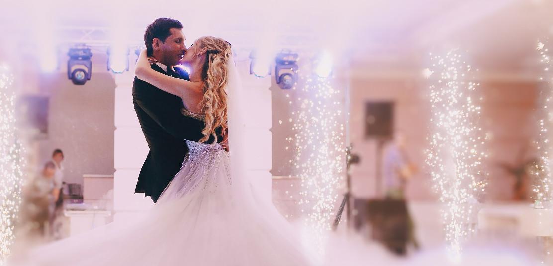 wedding dance_edited.jpg