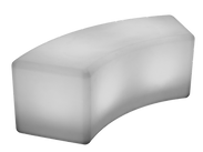 LED-Curved-Bench-1.png