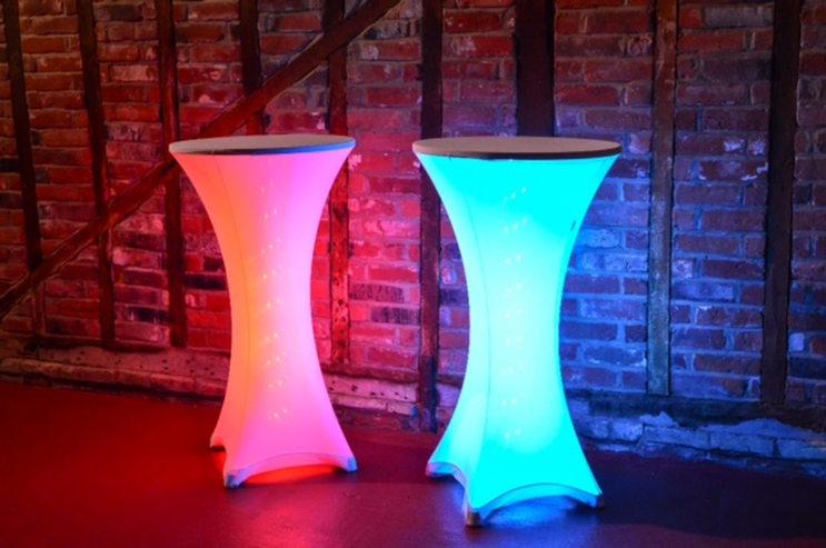 led-poseur-table-hire.jpg