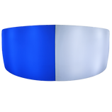 led-round-bar-hire.png