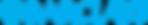 1280px-Barclays_logo.svg-1.png