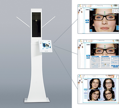 visioffice w screen-image.png
