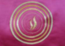 pulpit f p03.jpg