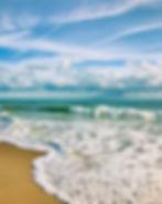 ocean-Kim-Cronan-Wabasso-Beach-FL-dec18-