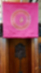 pulpit f p01.jpg