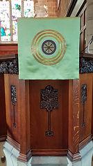 pulpit f g01.jpg