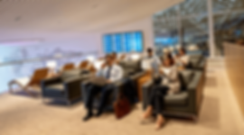 passengers-at-airport-lounge_getty-image