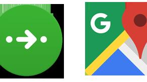 Top 5 Apps Imprescindibles Para Intérpretes de Lengua de Signos