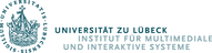 Uni-IMIS-Logo-300dpi.png